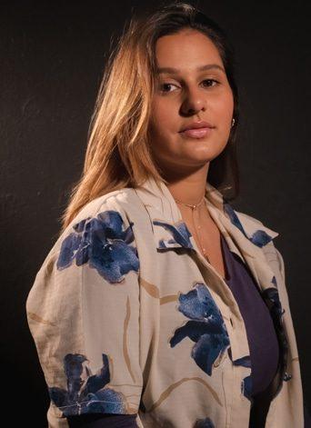 Oriana Nicole (2)