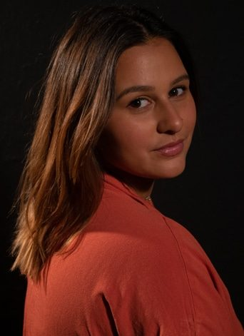 Oriana Nicole (4)