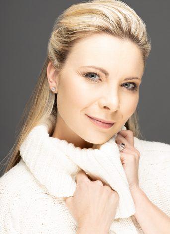 Rianette Leibowitz (1)