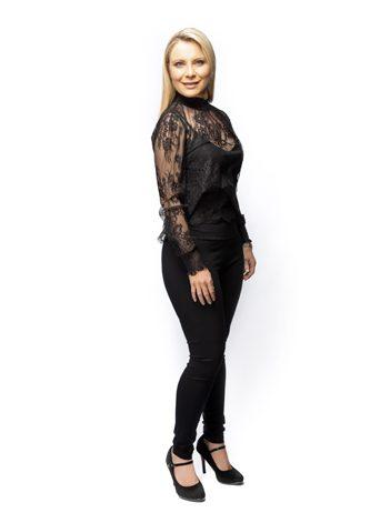 Rianette Leibowitz (3)