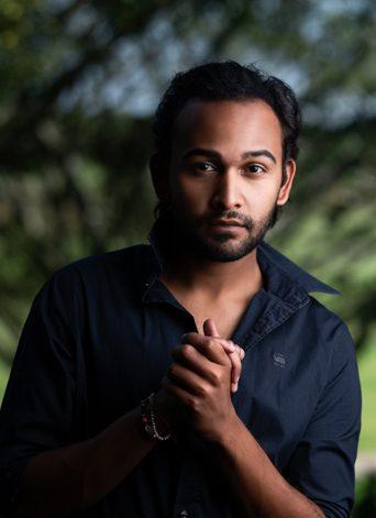 Sashin Kandhai (11)