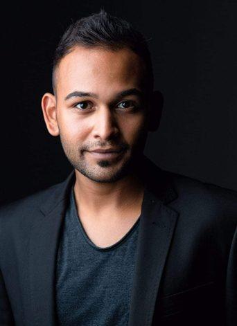 Sashin Kandhai (3)