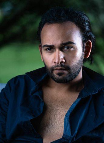 Sashin Kandhai (8)