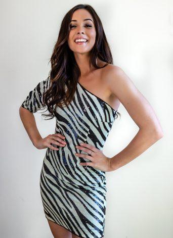 Savannah Schultzer (1)