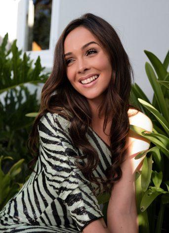 Savannah Schultzer (5)