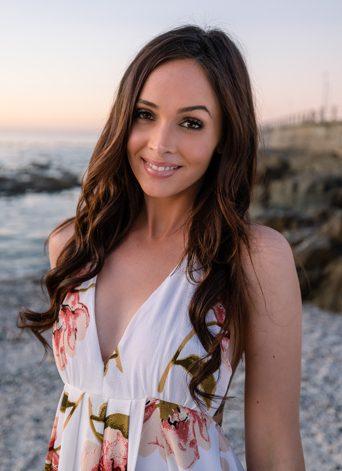 Savannah Schultzer (6)