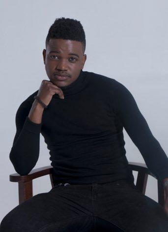Sbusiso Mbokazi10