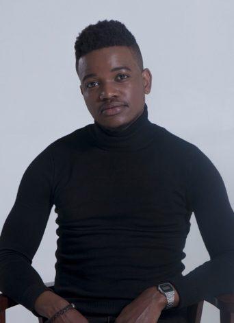 Sbusiso Mbokazi12