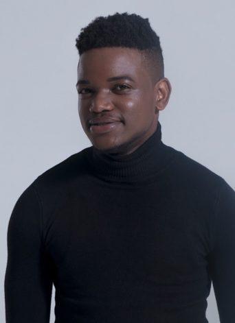 Sbusiso Mbokazi13