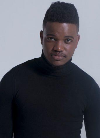 Sbusiso Mbokazi14