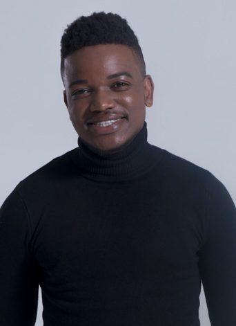 Sbusiso Mbokazi15