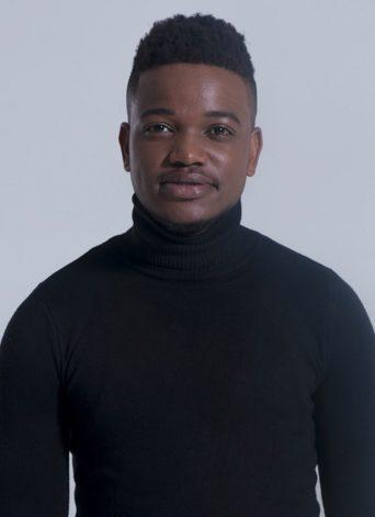 Sbusiso Mbokazi16