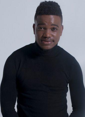 Sbusiso Mbokazi9