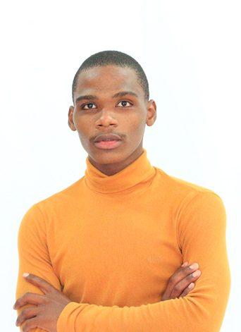 Sihle Nzima (3)