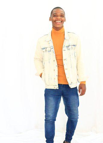 Sihle Nzima (4)