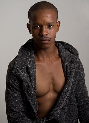 Sinethemba_Foba_33_eng_afr_sotho_xhosa