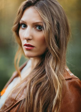 Tanielle Powell (3)