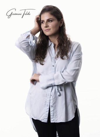 Tayla Rahme (1)