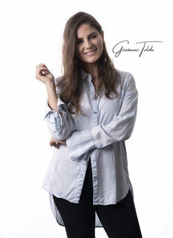 Tayla Rahme (2)
