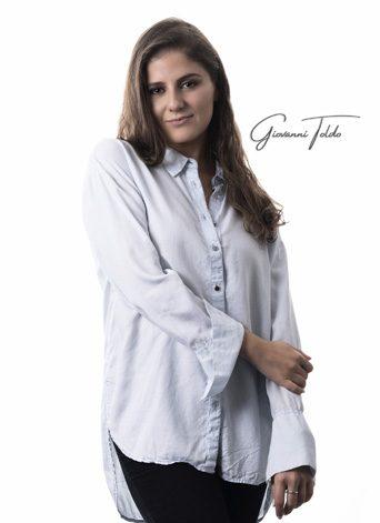 Tayla Rahme (3)