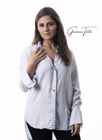 Tayla Rahme (4)