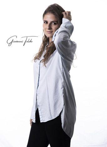 Tayla Rahme (5)
