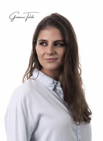 Tayla Rahme (6)