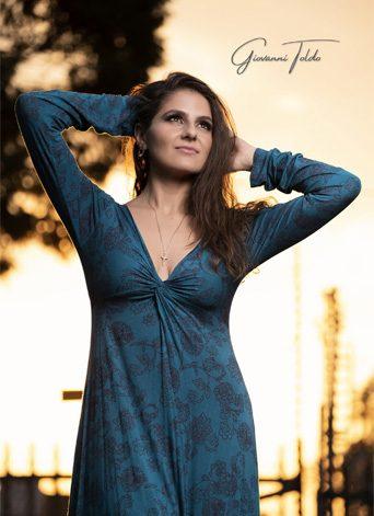 Tayla Rahme (8)