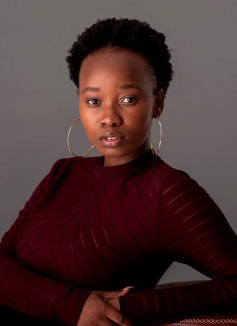 Thabang Mashiane (22)