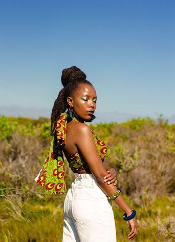 Vuyelwa Ndlovu (10)