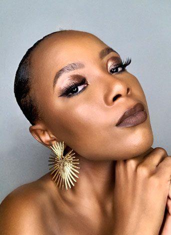 Vuyelwa Ndlovu (11)