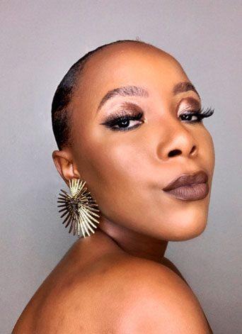 Vuyelwa Ndlovu (12)