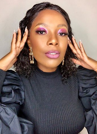 Vuyelwa Ndlovu (14)