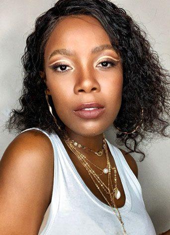 Vuyelwa Ndlovu (16)