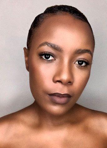 Vuyelwa Ndlovu (24)