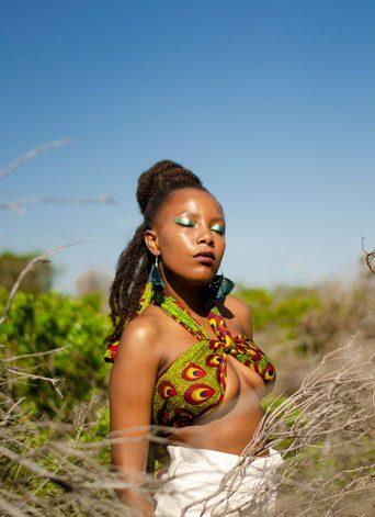 Vuyelwa Ndlovu (8)
