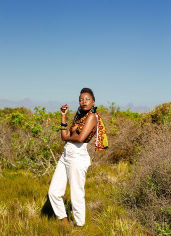 Vuyelwa Ndlovu (9)