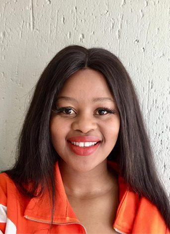 Zetu Dyasi 30 Eng Xhosa Sotho