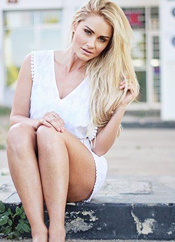 angelique_gerber_051