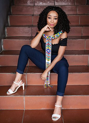 candice_modiselle_007