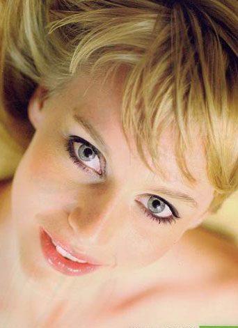 charlene_brouwer_002